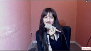 [TalkTV] Ông Bà Anh - Võ Ê Vo