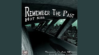 Remember The Past (Original Mix)