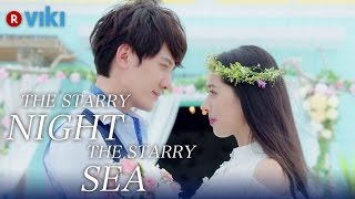 the starry night the starry sea ep 31   til death do us part eng sub