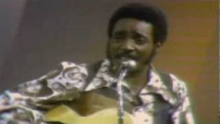 BOBBY HEBB & RON CARTER - SUNNY.LIVE ACOUSTIC TV PERFROMANCE 1972 Mp3