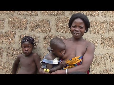 Vie Togo - Vida Togo - Togo life