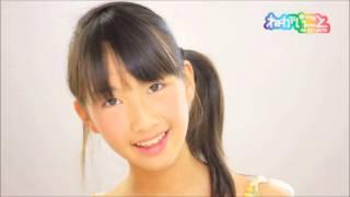 2011年10月9日発売 あなたの願いを叶えるアイドルユニット【ねがいごと...