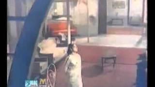 TERE BINA YUN GHARIYAN - NOOR JAHAN - AANSOO