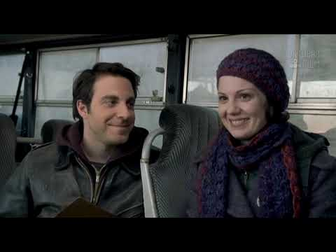 Turneja - Ceo film (Oktobar film)