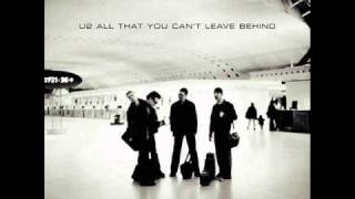 U2 - Walk On (Lyrics in Description Box)