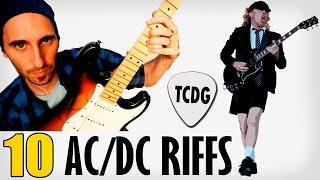 Mira mis cursos de guitarra completos aquí: http://goo.gl/JDVW0k So...