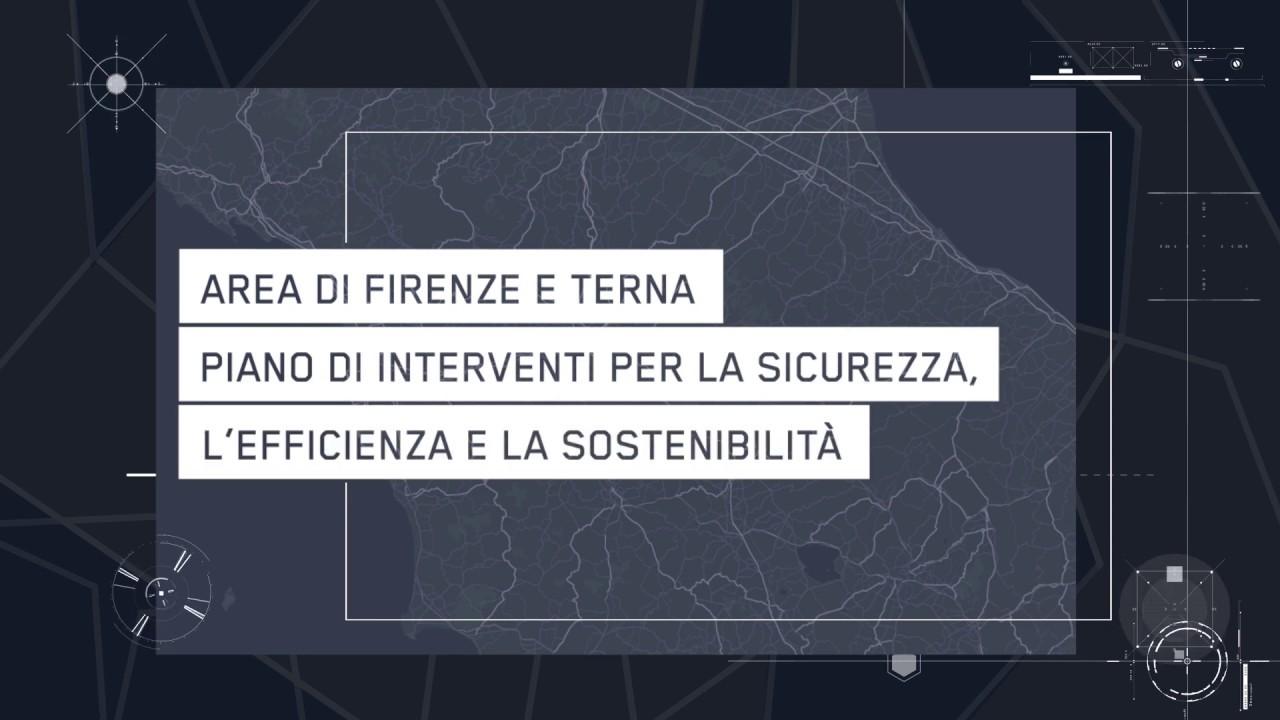 Terna per Firenze