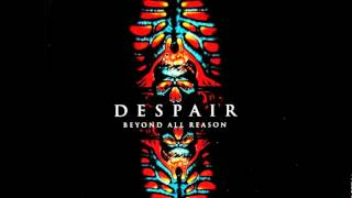 Watch Despair The Day Of Desperation video