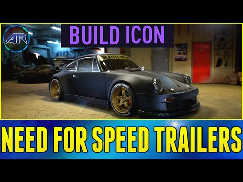need for speed 2015 gamecom new cars trailer youtube. Black Bedroom Furniture Sets. Home Design Ideas