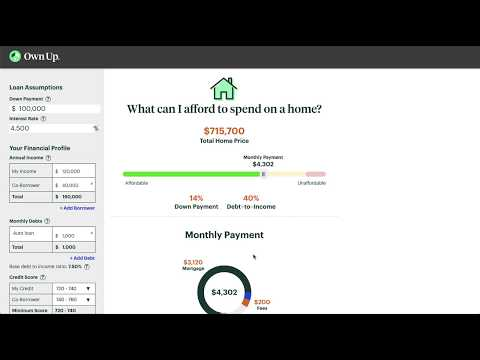 how-to-calculate-how-much-home-you-can-afford