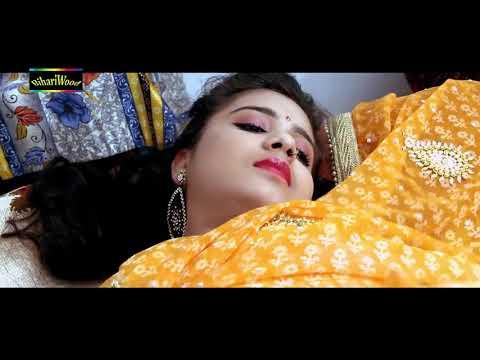 Bhojpuri Song New & Rohit Yaduvanshi