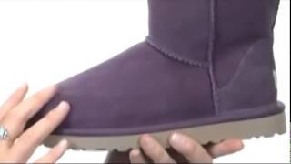 видео Интернет-магазин женской обуви botforty-msk