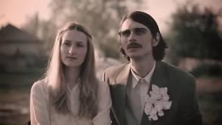 Клип, из-за которого рыдает вся Молдова