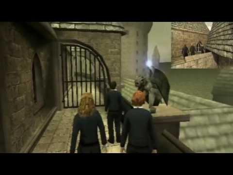 Гарри Поттер и Тайная комната КиноПоиск