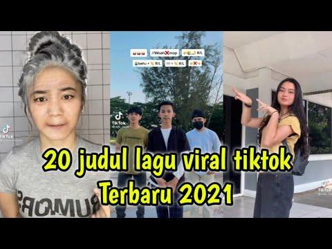 En Yeni Yigma Azeri Sevgi Mahnilari 2021 Cox Gozel Dinlemeli