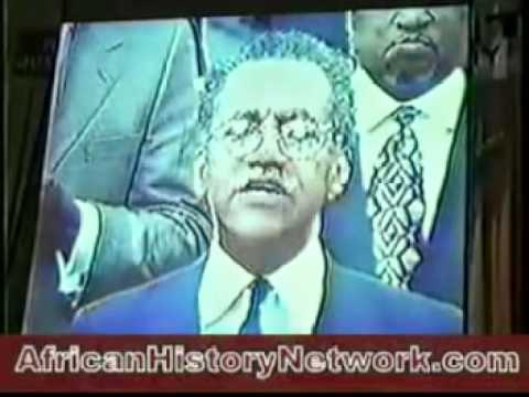 MLK Conspiracy involved Rev. Samuel Billy Kyles