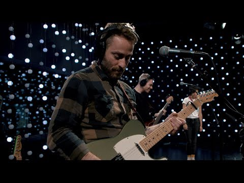 American Football Live Performance
