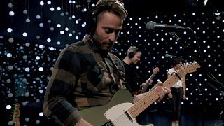 American Football - Full Performance (Live on KEXP)