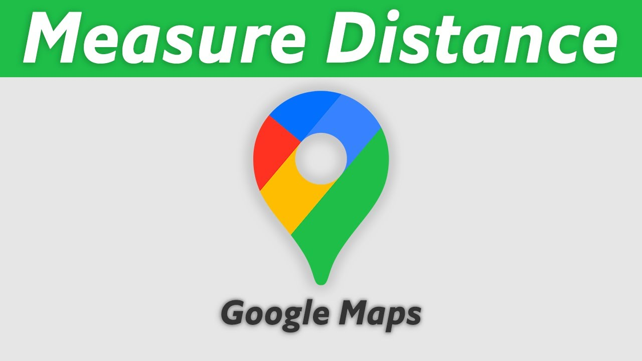 World Map Distance Calculator.How To Measure Distance On Google Maps Google Maps Distance