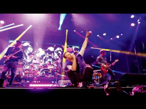 Coldplay New Song ft. A.R. Rehman    November 2016
