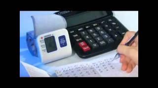 Измерение давления и электронные тонометры(http://mivdoc.ru.Из этого ролика вы узнаете о важности измерения артериального давления,правила измерения давлени..., 2012-02-21T10:58:56.000Z)