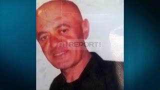 A1 Report - Ekzekutohet në atentatin e dytë  me snajper i dënuari për vrasje