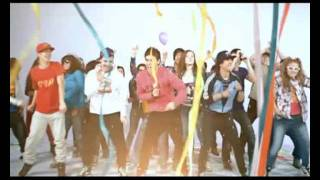 DAVR guruhi - YOR-YOR  2012.mp4