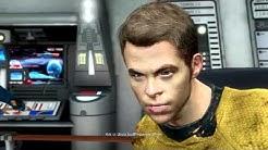 Let's Play ♦ Star Trek - The Game ♦ #4 - Tötet sie alle!