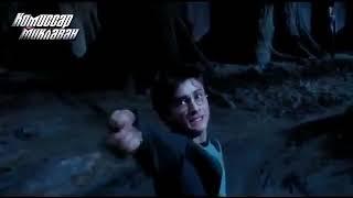 Гарри Поттер и проклятое дитя трейлер на русском