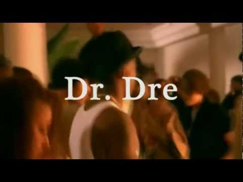 2Pac ft. Dr. Dre - California Love Part 2 [ Lyrics on the Screen ]