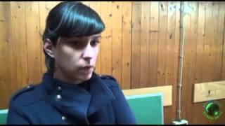 """Praxis in Settlement """"Crvena Zvezda"""" in Nis"""