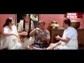 Saleem Kumar Comedy Scenes From Movies 2017 Malayalam Comedy Scenes 2017 Malayalam Comedy Movies