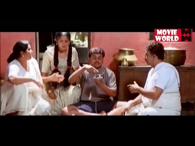 Saleem Kumar Comedy Scenes From Movies 2017 # Malayalam Comedy Scenes 2017 # Malayalam Comedy Movies