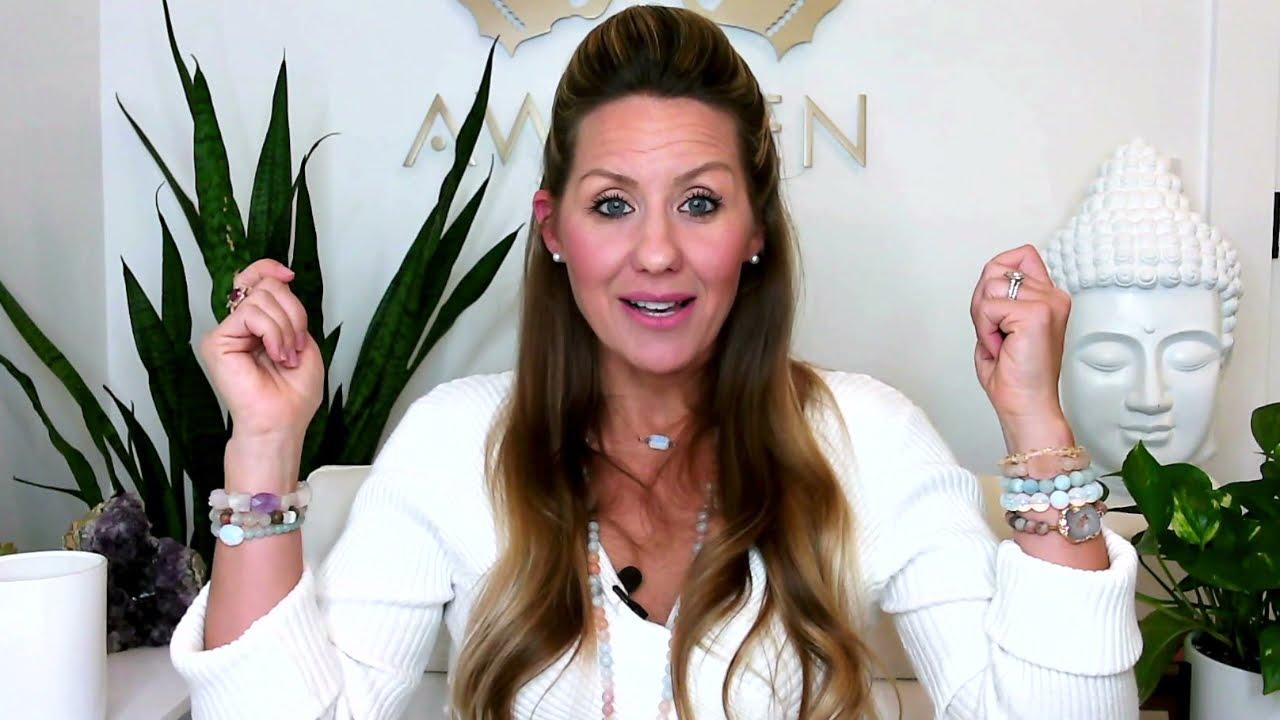 Top 10 Questions when becoming a Spiritual Life Coach