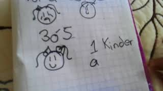 My draw my life / diverti vale valeria 😊 thumbnail