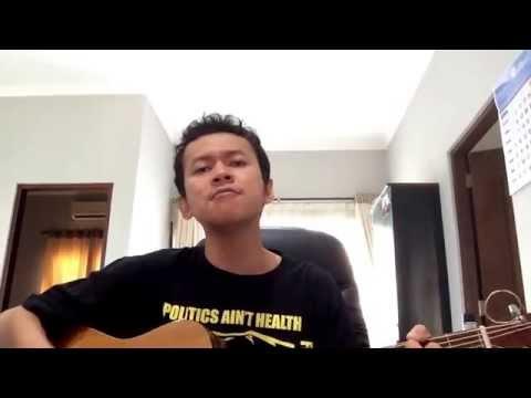 Cover PSIM Anthem [ Geng Liyud ]