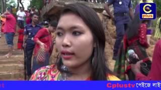 Download Video ফুল ভাসিয়ে রাঙামাটি বৈসাবির আনুষ্ঠানিকতা উদ্বোধন করেন চাকমা রাজা ব্যারিস্টার দেবাশীষ রায় MP3 3GP MP4