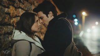 Bir Litre Gözyaşı Cihan ❤ Mahir only you can save me