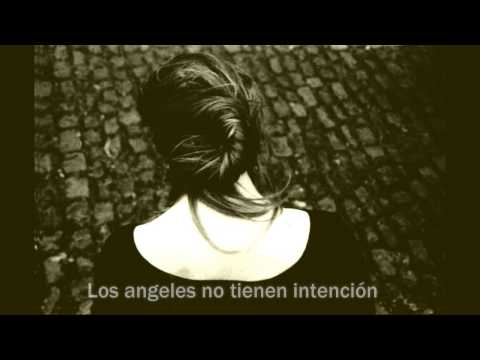 Gloomy Sunday  Björk versión subtitulado en español
