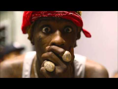 Young Thug  Pass Dat Remix  AUDIO 2016