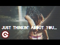 BEN DJ Thinkin Bout You Official Lyric Video mp3