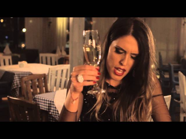 DIVERSO BAND - CASU DIZEM (OFFICIAL VIDEO)