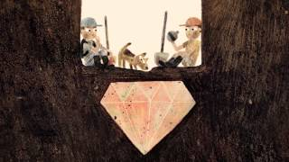 Sam and Dave Dig a Hole by Jon Klassen and Mac Barnett