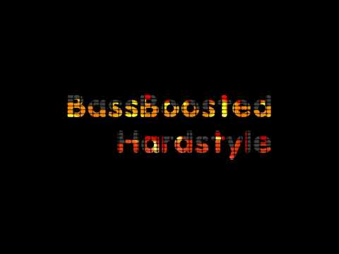 Outsiders, Billy The Kit & The Darkraver feat. De Kraaien - Het Zwarte Schaap (Bass Boosted)