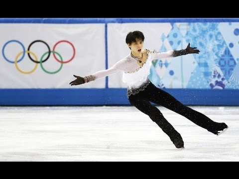Japan Teen WINS GOLD Medal in Men