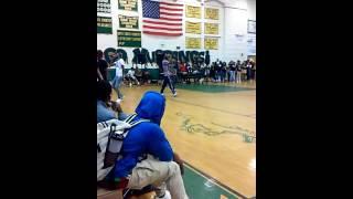 popular videos morrow high school