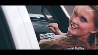 ATB - The Summer (Proluction Remix) [Video Edit]