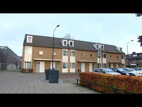 Eindhoven: Twee bejaarde dames zwaargewond na straatroven