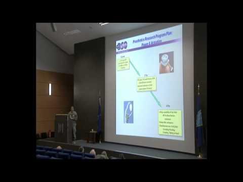 EFSC9 Ling   Brain Machine Interface