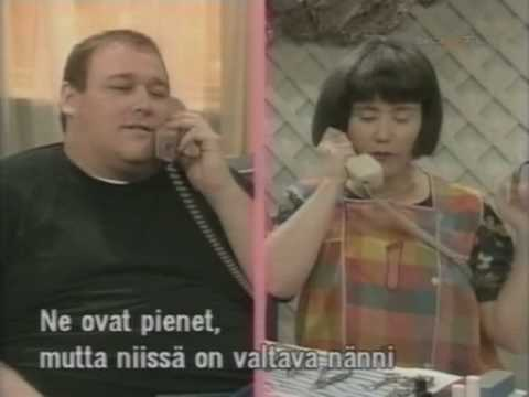 Mad tv sex after birth skit